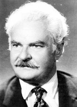 Juozas-Markulis